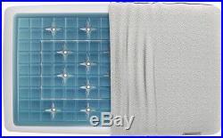 Technogel Deluxe Gel Memory Foam Pillow