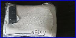 Technogel Deluxe Queen Anatomic Pillow