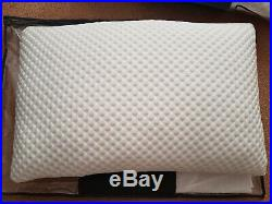 Tempur Comfort pillow original X2