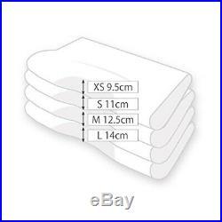 Tempur Genuine Memory foam Millennium Neck pillow Hard XS size