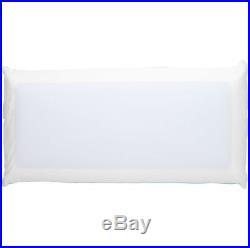 Tempur Pedic Cloud Breeze Dual Cooling Pillow foam memory size queen king