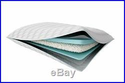 Tempur-Pedic TEMPUR-Adapt ProMid King Size Pillow, for Sleeping, Medium