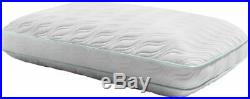 Tempur-Pedic TEMPUR-ProForm King High Profile Pillow sealed NIP witho box