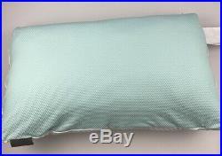 Tempur Pedic TEMPUR Pro Support Luxury Memory Foam Standard Queen Pillow