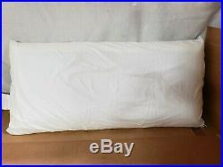 Tempur-Pedic Tempur Cloud Breeze Dual Cooling Pillow KING