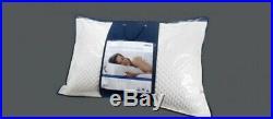 Tempur comfort pillow original x2 brand new
