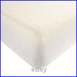 Velvet Divan Bed-2 Drawers-Memory Foam Mattress-Memory Foam Pillow- db20aj1