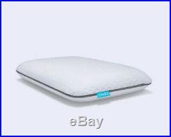 X2 Simba Honeycomb Memory Pillow BRAND NEW